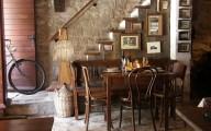 Restaurant Zvijezda mora, Stari Grad