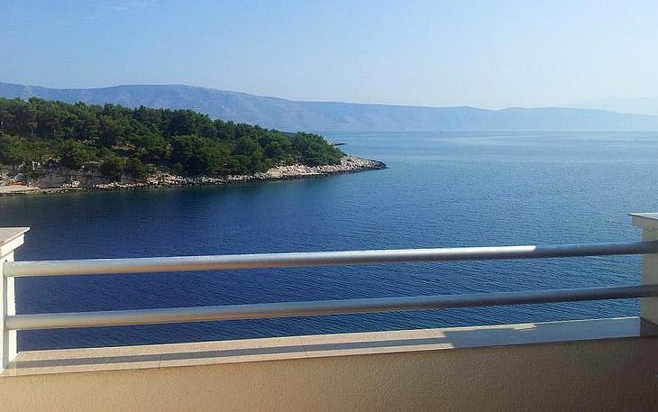 hvar-island-beachfront-apartments-007