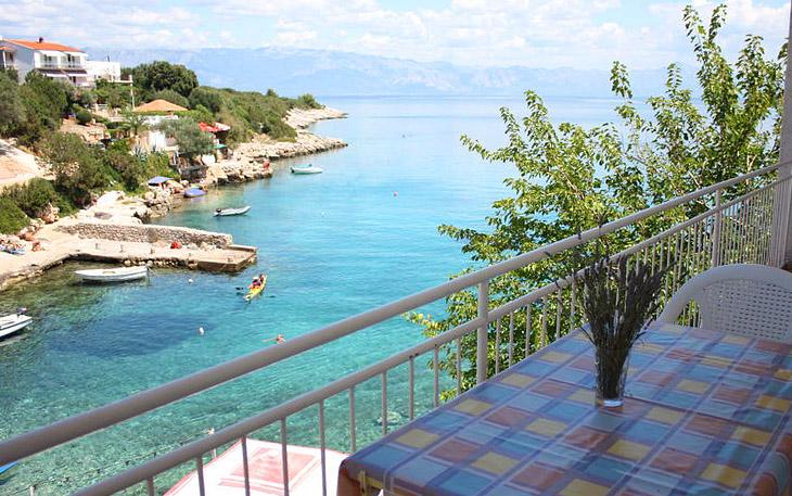hvar-island-beachfront-apartments-010