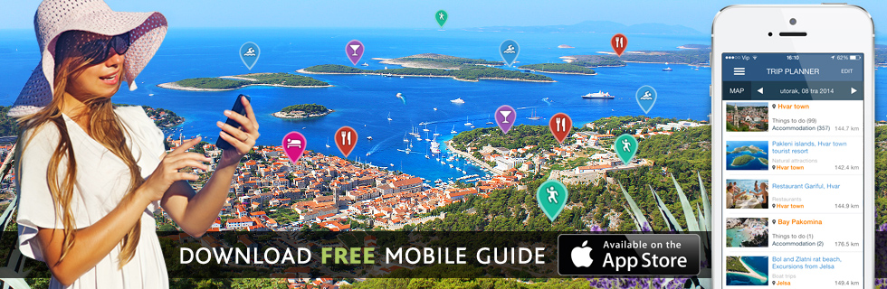 Visit-Hvar-mobile-blog